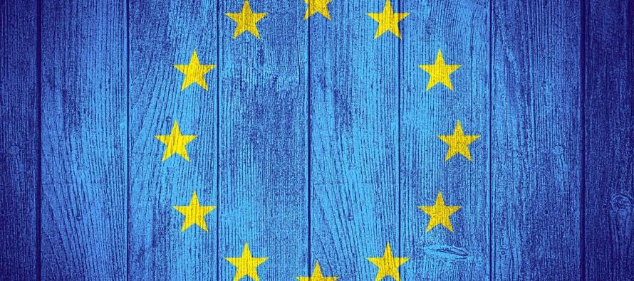 Eu-Ue-Europa-890x395_c