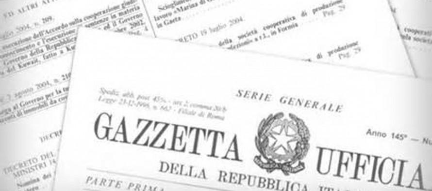 Gazzetta-Ufficiale-890x395_c