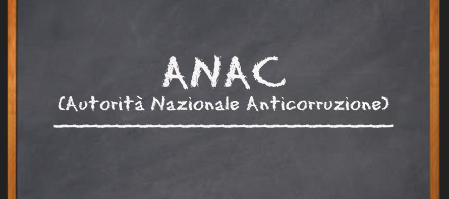 Lavagna-ANAC-890x395_c