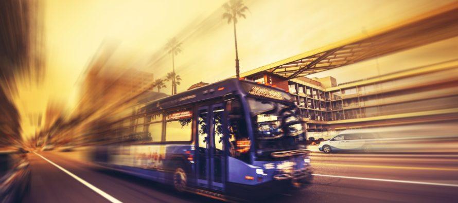 autobus-trasporto-pubblico-tpl-1-890x395_c