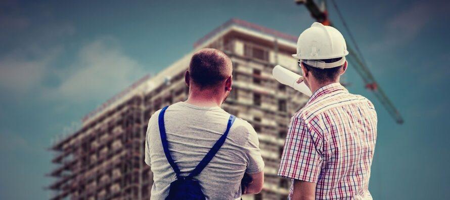 costruzione-edifici-lavoratori-operaio-edile-890x395_c