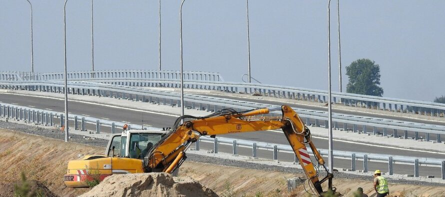 ponte-viadotto-messa-in-sicurezza-890x395_c